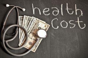 health costs board
