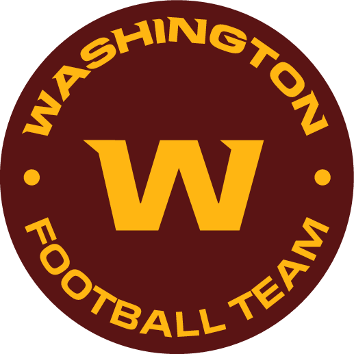 Washingtom Football Team